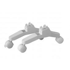 Ножки для конвектора Dantex серии ARCTIC SE45N